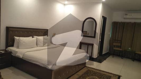 ڈی ایچ اے فیز 2 ڈیفنس (ڈی ایچ اے) لاہور میں 1 کمرے کا 3 مرلہ فلیٹ 75 ہزار میں کرایہ پر دستیاب ہے۔