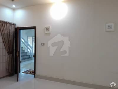 Ideally Located House Available In Wapda City At A Price Of Rs 22,100,000