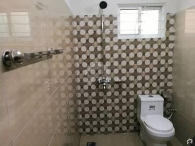 ملٹری اکاؤنٹس ہاؤسنگ سوسائٹی لاہور میں 5 کمروں کا 4 مرلہ مکان 1.3 کروڑ میں برائے فروخت۔