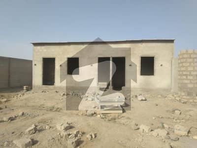 Farm House Plot Available For Sale On 1 Year Installment Plan