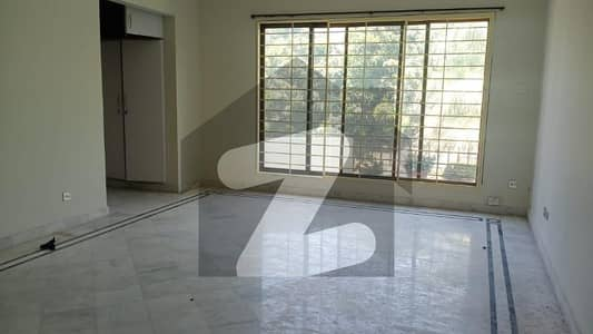 Bran New Luxurious 4 Bedroom House With Beautiful Lawn Available For Rent