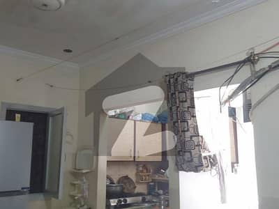 House Available For Sale In Gizri