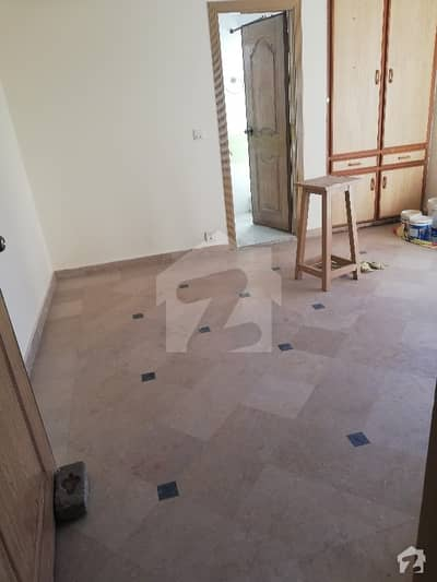 2 Bed Corner Flat For Sale In Pakistan Town Ph 1 Islamabad