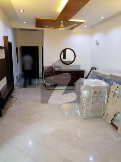 One Kanal owner build Beautiful Bungalow in sui gas society phase 1,Near DHA Lahore ,