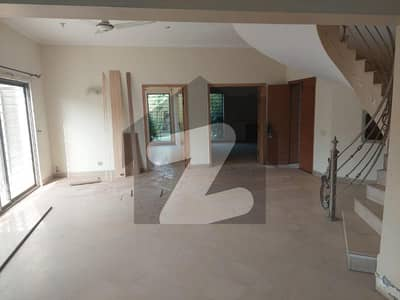 30 Marla House for Rent in PCSIR