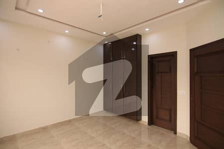 8 Marla Private Fully Solid House with All Facilities in B Block Divine garden Airport Road