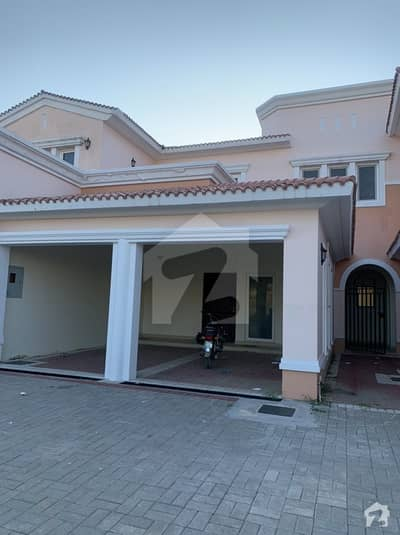 This Is Your Chance To Buy House In Emaar Canyon Views - Alma 1 Block