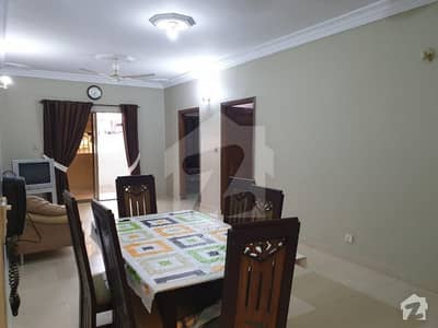 House For Sell: