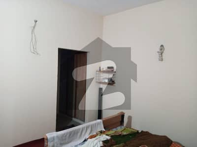 10 Marla Slightly Used Full House Available For Rent In Valencia Town Lahore