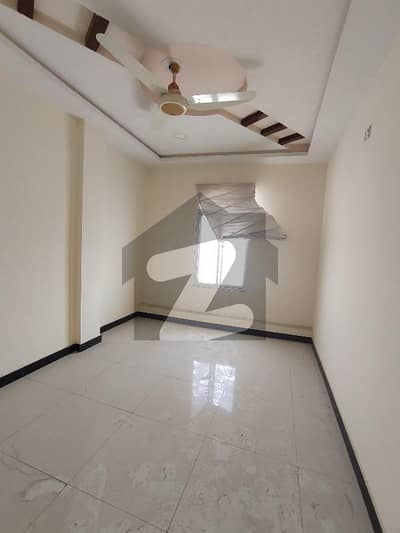 Stunning And Affordable Flat Available For Rent