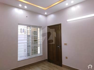 5 Marla House Is Available For Rent In Jubilee Town