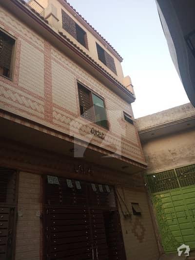 1125 Square Feet House For Rent In Tajpura