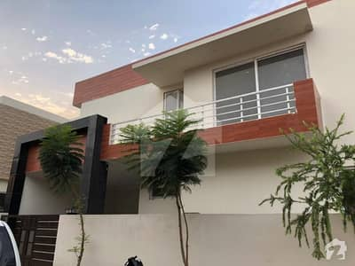8 Marla Beauitful Villa Is Up For Sale in Street 1 ,Shah Allah Ditta