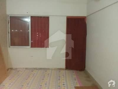 Rabia City 2 Bed Dd Flat Available For Sale 5th Floor