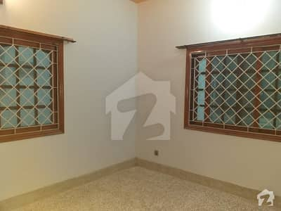 Old Ravian 3 Bed Portion Available For Rent
