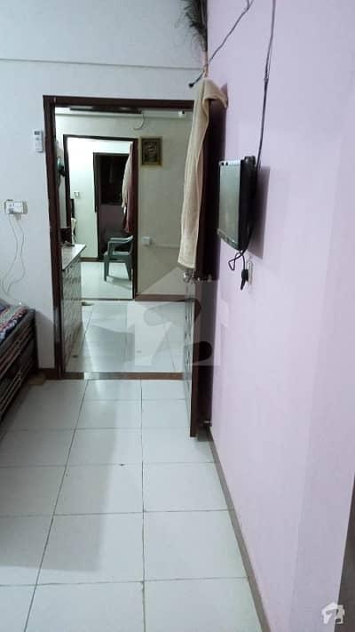 محمودآباد