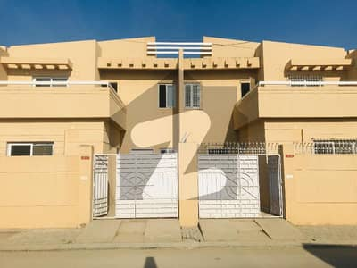 120 Sq Yd One Unit Villas In Gohar Green City Dont Miss The Chance