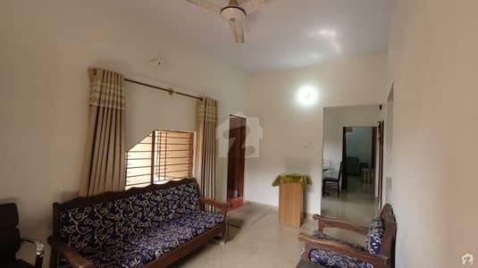فیڈرل بی ایریا ۔ بلاک 9 فیڈرل بی ایریا کراچی میں 3 کمروں کا 6 مرلہ بالائی پورشن 1.15 کروڑ میں برائے فروخت۔