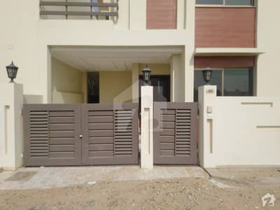 6 Marla House In DHA Defence Best Option