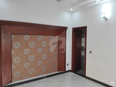 Find Your Ideal House In Lahore Under Rs 200,000