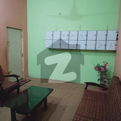 240 Square Yards House For Sale In Orangi Town
