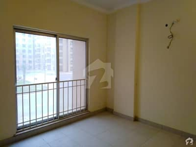 1350 Square Feet Flat Available In Stately Neighbourhood Of Defence View Society