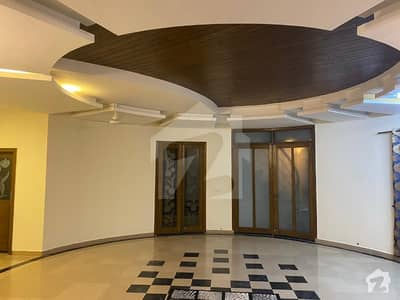 House For Sale In F-6