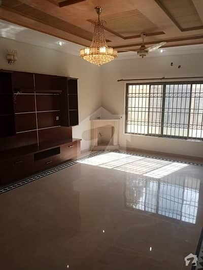 666 Sy House For Sale In F8 Its Margala Viewing House