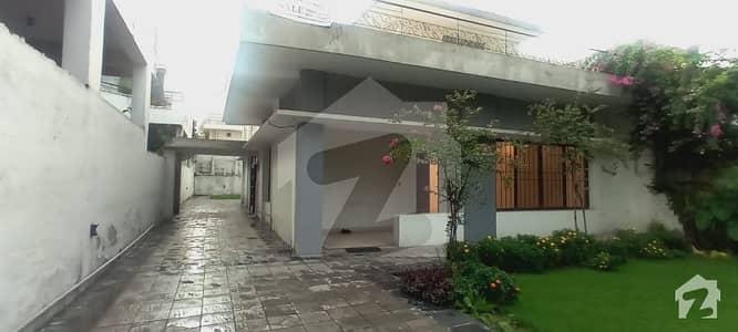 Luxury House Aviable In G_6