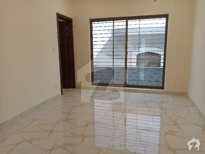 666 Sq. Yard Brand New House For Sale In F8