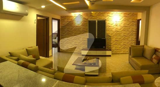 Like New 3 4 Bedrooms Fully Furnished Luxury Apartment For Rent