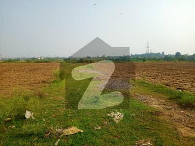 30X60 Level Plot for Sale in I-12 1