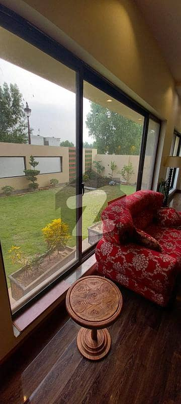 A Brand New 1 Kanal House For Sale In Lake City M3