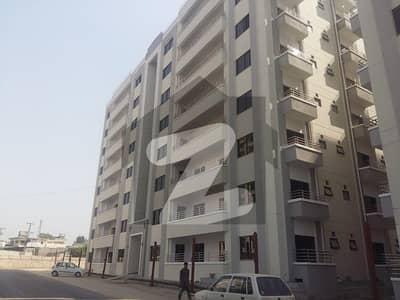 عسکری ٹاور 3 ڈی ایچ اے ڈیفینس فیز 5 ڈی ایچ اے ڈیفینس اسلام آباد میں 4 کمروں کا 15 مرلہ فلیٹ 2.75 کروڑ میں برائے فروخت۔