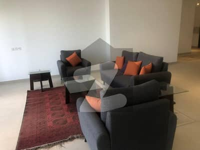 Brand New Apartment For Sale In Constitution Avenue