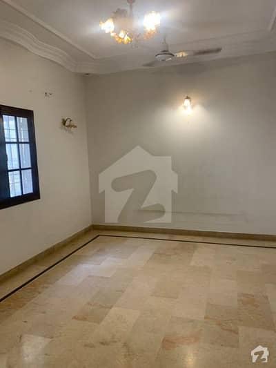 ڈی ایچ اے فیز 2 ایکسٹینشن ڈی ایچ اے ڈیفینس کراچی میں 2 کمروں کا 5 مرلہ بالائی پورشن 58 ہزار میں کرایہ پر دستیاب ہے۔