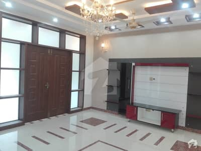 Get Your Dream House In Model Town Lahore