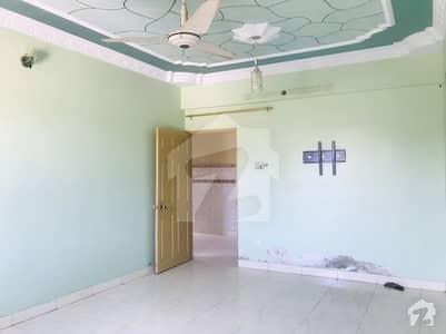 02 Big Rooms West Open Flat