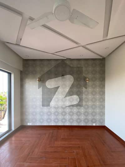 10 Marla Brand New House Available For Sale In Askari 11 Sector B