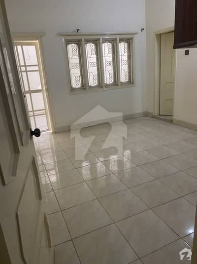 Lower Portion Available For Rent In Federal B Area - Block 18