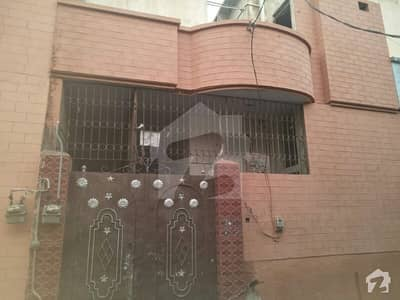 House Sized 585 Square Feet Is Available For Sale In Surjani Town - Sector 7c