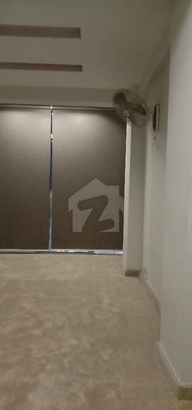 233 Sq. Feet Approximate Studio Office Available For Sale In G13/1 Commercial.