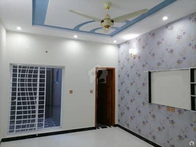 ملٹری اکاؤنٹس ہاؤسنگ سوسائٹی لاہور میں 6 کمروں کا 10 مرلہ مکان 2.35 کروڑ میں برائے فروخت۔