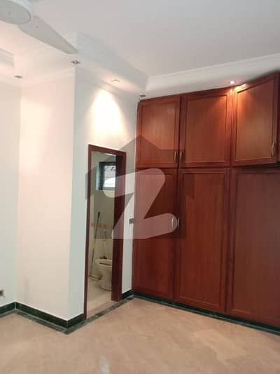 5 Marla Full House For Rent Lahore