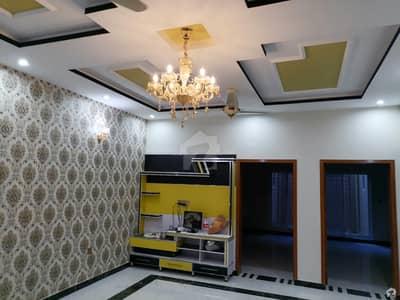 ملٹری اکاؤنٹس ہاؤسنگ سوسائٹی لاہور میں 5 کمروں کا 8 مرلہ مکان 1.98 کروڑ میں برائے فروخت۔