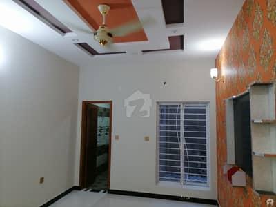 ملٹری اکاؤنٹس ہاؤسنگ سوسائٹی لاہور میں 5 کمروں کا 8 مرلہ مکان 2.05 کروڑ میں برائے فروخت۔