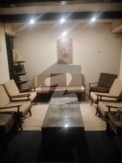 14 Marla Old House For Sale