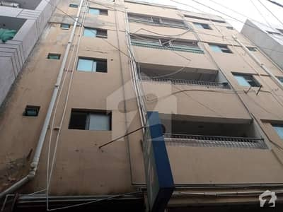 زم زمہ کمرشل ایریا ڈی ایچ اے فیز 5 ڈی ایچ اے کراچی میں 8 مرلہ عمارت 14 کروڑ میں برائے فروخت۔