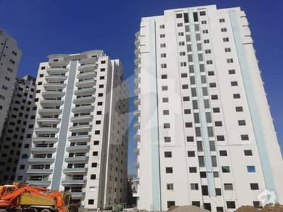E11 Two Bed Unfurnished Apartment Available For Rent