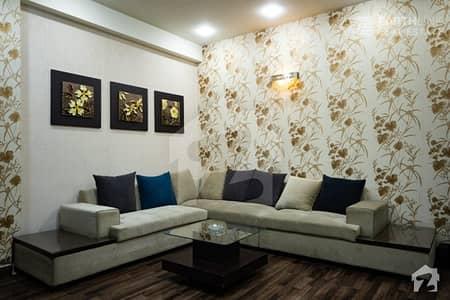 بحریہ ٹاؤن ۔ سفاری ولاز 3 بحریہ ٹاؤن راولپنڈی راولپنڈی میں 2 کمروں کا 7 مرلہ فلیٹ 2.05 کروڑ میں برائے فروخت۔
